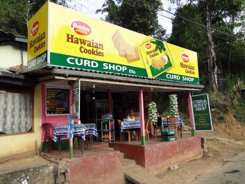 sri_lanka_curdshop